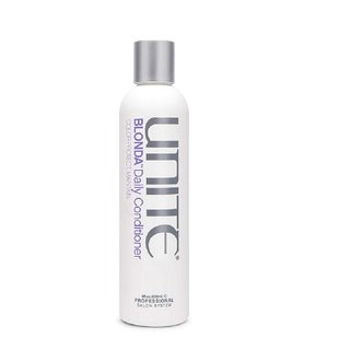 Unite Blonda Toning Unite 8-ounce Conditioner