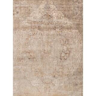 Contessa Desert Rug (9'6 x 13')