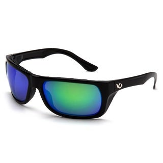 Venture Gear Vallejo Polarized Lens