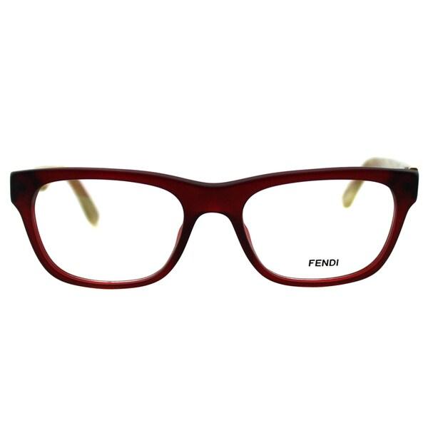 New Clear Lens Glasses Rectangular Frame Men Women Silver BK Eyewear 1028