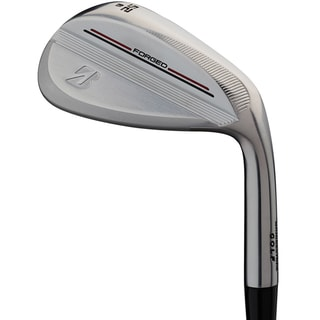 Bridgestone Mens J15 Satin Chrome Wedge
