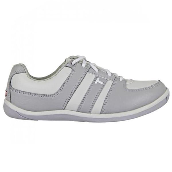 TRUE linkswear Junior Champ Golf Shoes