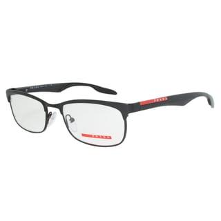 Prada PS54DV GAQ101 Eyeglasses Frame