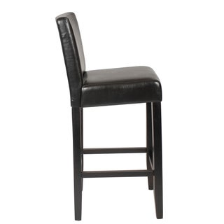 Grey Wood Bar Stools Shop The Best Deals For Mar 2017