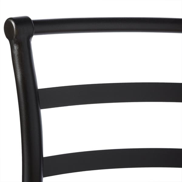 Admirable Shop Round Seat Bar Counter Height Adjustable Metal Bar Onthecornerstone Fun Painted Chair Ideas Images Onthecornerstoneorg