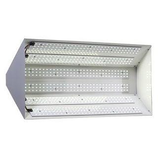 Genesis LED-powered 6-row Grow Light System