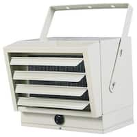 Riverstone Industries Heating System For Greenhouses and Garages