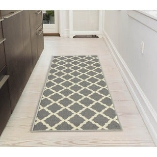 Buy Non Slip Area Rugs Online At Overstock Com Our Best Rugs Deals