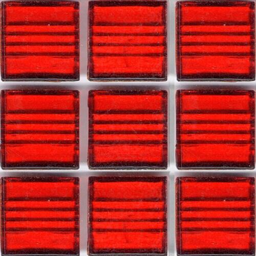 red mosaic tile tile design ideas
