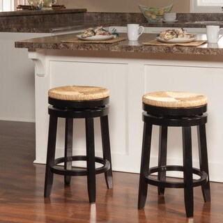 Powell Maya Counter Stool