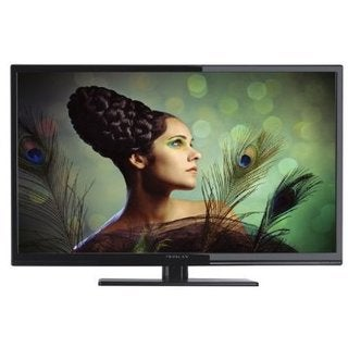 ProScan PLDED3273AB-R 32-inch 720p 60Hz Direct LED HDTV (Refurbished)