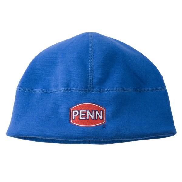 Penn Penn Performance Beanie Blue