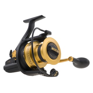 Penn Spinfisher V Fishing Reel SSV7500LC