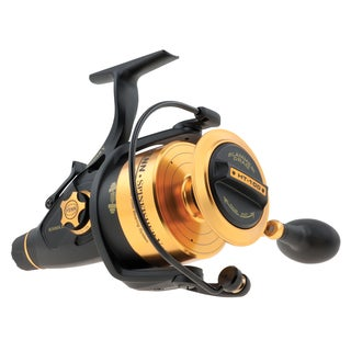 Penn Spinfisher V Fishing Reel SSV8500LL, Boxed