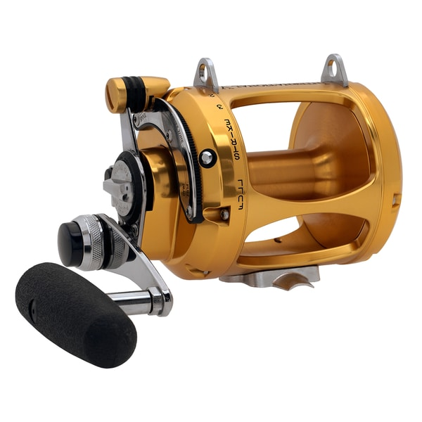 Penn International VS Series Reels 30VSW, 30 lb