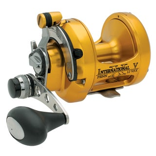 Penn International VSX Series Reels 12VSX