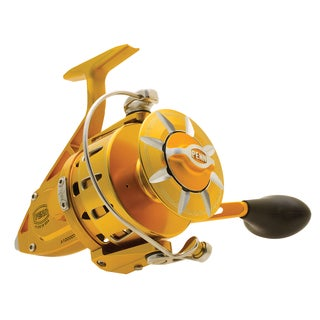 Penn Torque Gold Spinning Reel TS9