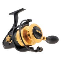 Penn Spinfisher V Fishing Reel SSV6500, Boxed