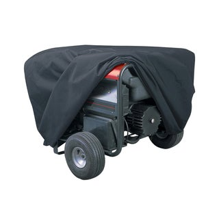 Classic Accessories Portable Generator Cover