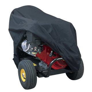 Classic Accessories Gas Pressure Washer Cover