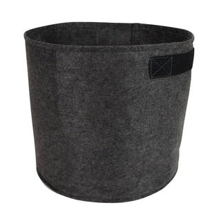 Down and Dirty with Handles 15 Gallon Container