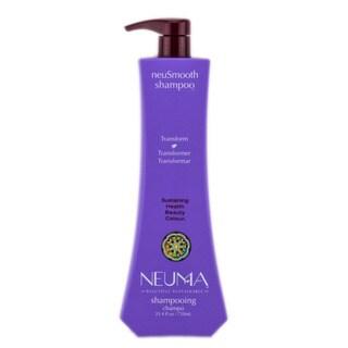 Neuma Neusmooth 25.4-ounce Shampoo
