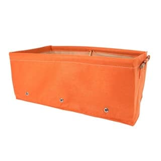 BloemBagz Tequila Sunrise Raised Bed Planter|https://ak1.ostkcdn.com/images/products/10868914/P17906686.jpg?impolicy=medium