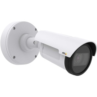 AXIS P1435-LE Network Camera