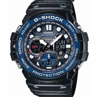 Casio G-Shock GULFMASTER GN1000B-1A|https://ak1.ostkcdn.com/images/products/10873050/P17910380.jpg?impolicy=medium