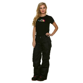 Pulse Women's Low Rise Pant