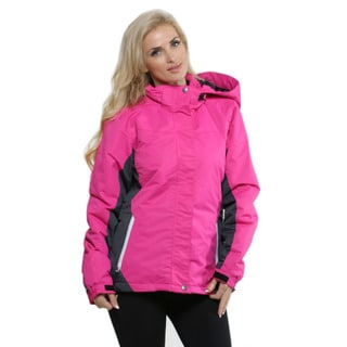 Pulse Women's Rainer Jacket