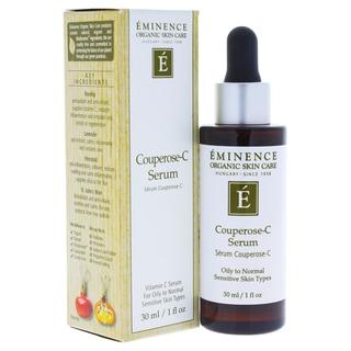 Eminence Couperose-C 1-ounce Serum