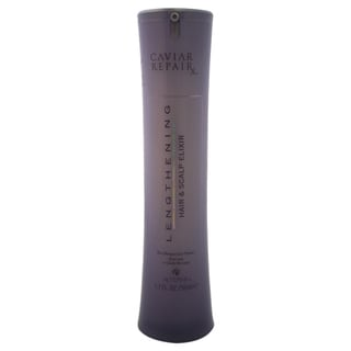 Alterna Caviar Repair RX Lengthening 1.7-ounce Hair & Scalp Elixir