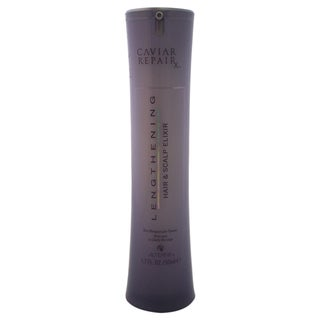 Alterna Caviar Repair RX Lengthening 1.7-ounce Hair & Scalp Elixir