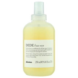Davines Dede Delicate 8.45-ounce Leave-in Conditioner