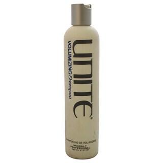 Unite Volumizing 10-ounce Shampoo https://ak1.ostkcdn.com/images/products/10873524/P17910799.jpg?_ostk_perf_=percv&impolicy=medium