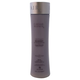 Alterna Caviar Repair RX Instant Recovery 8.5-ounce Conditioner