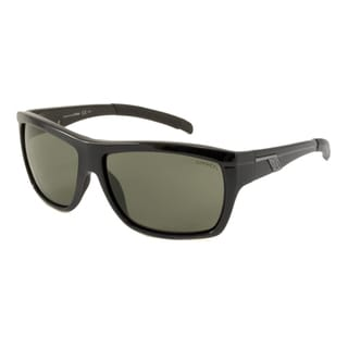 Smith Optics Men's Mastermind Wrap Sunglasses