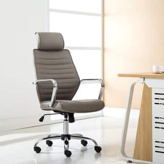 Porthos Home Gemma Office Chair|https://ak1.ostkcdn.com/images/products/10877668/P17914190.jpg?impolicy=medium