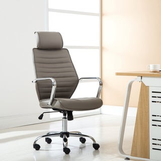 Porthos Home Gemma Office Chair