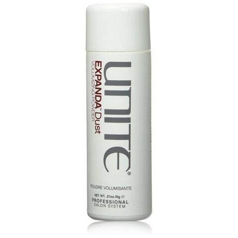 Unite Expanda Dust 0.21-ounce Volumizing Powder