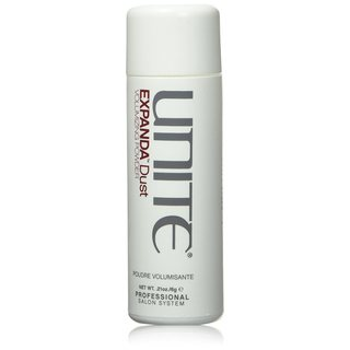 Unite Expanda Dust 0.21-ounce Volumizing Powder