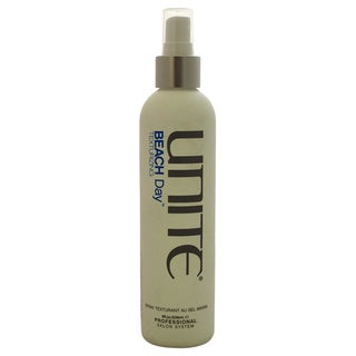 Unite Beach Day 8-ounce Texturizing Spray