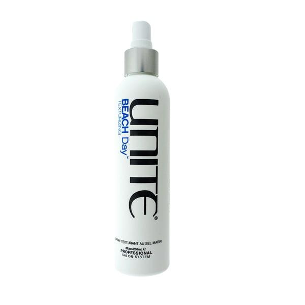 Unite Beach Day 8-ounce Texturizing Spray