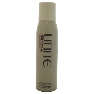 Unite Tricky Lite 3.75-ounce Finishing Spray