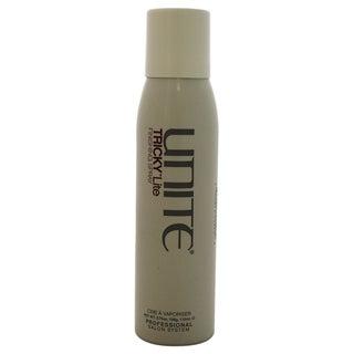 Unite Tricky Lite 3.75-ounce Finishing Spray