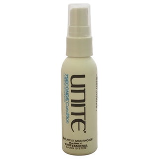 Unite 7Seconds Condition Leave-In 2-ounce Detangler