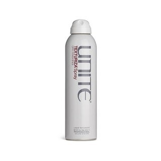 Unite Texturiza Spray Dry Finishing 7-ounce Hair Spray