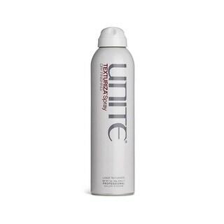 Unite Texturiza Spray Dry Finishing 7-ounce Hair Spray|https://ak1.ostkcdn.com/images/products/10877760/P17914323.jpg?_ostk_perf_=percv&impolicy=medium