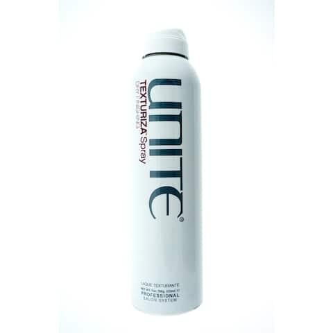 Unite Texturiza Spray Dry Finishing 7-ounce Hair Spray